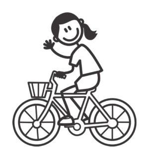 Tochter-Fahrrad-500x500